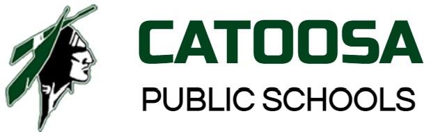 Catoosa Independent School District 2